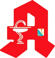 Ассоциация врачей Севастополя