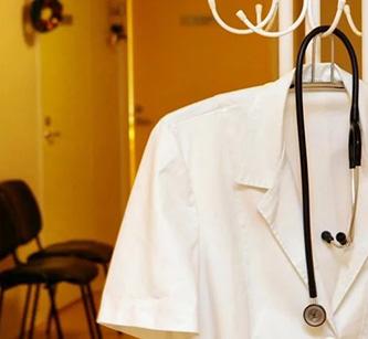 Медицина может остаться без врачей