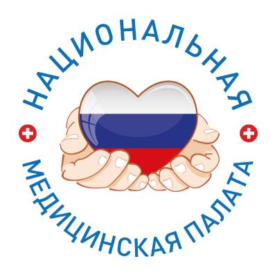 Заседание Аппарата НМП 13.05.2021