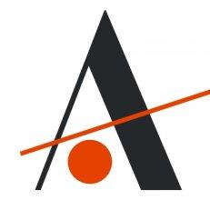 Программа заседания шестого ежегодного Дискуссионного Образовательного Клуба «АСПЕКТ»